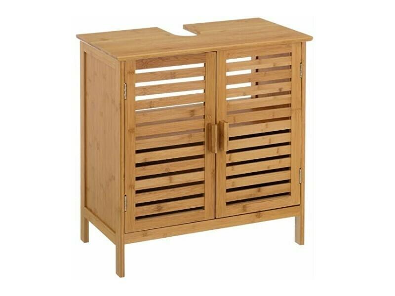 Los 10 Mejores Muebles De Bambú