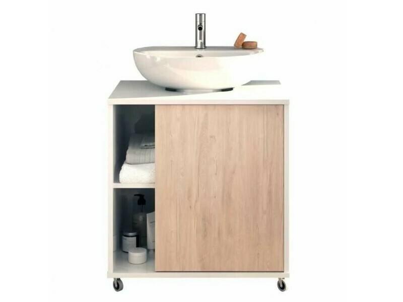🚀 Los Mejores Muebles De Baño Con Lavabo