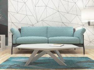 Muebles Para La Casa Con Material…