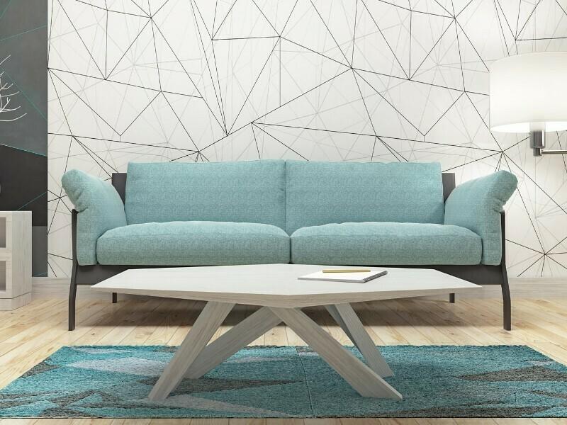 Los Mejores Muebles De Casa