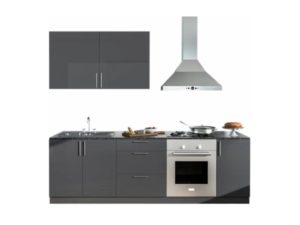 Kit Muebles De Cocina Madrid