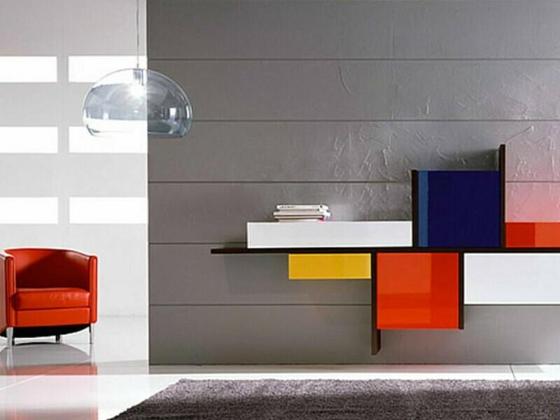 🥇 Top 10 Muebles De Diseño