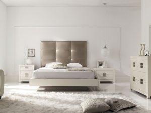 Dormitorio Bebe Muebles Completo