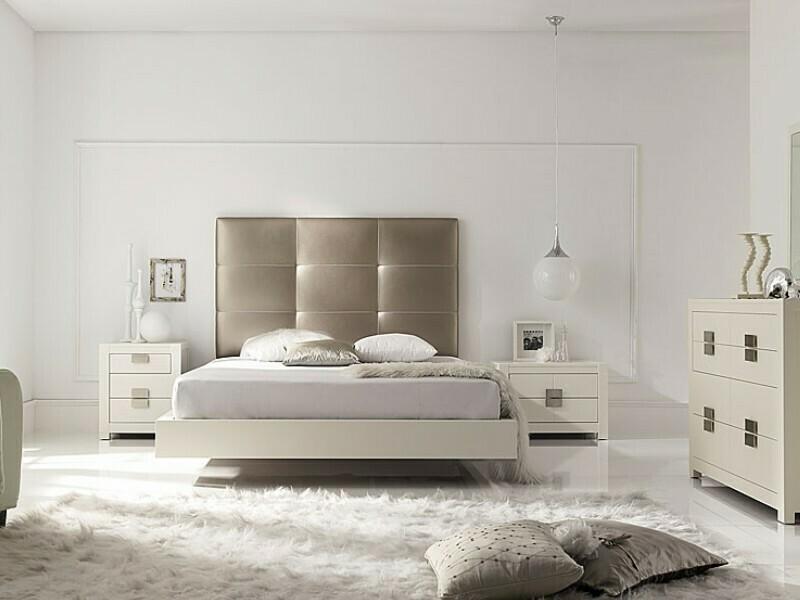 10 Mejores Muebles De Dormitorio