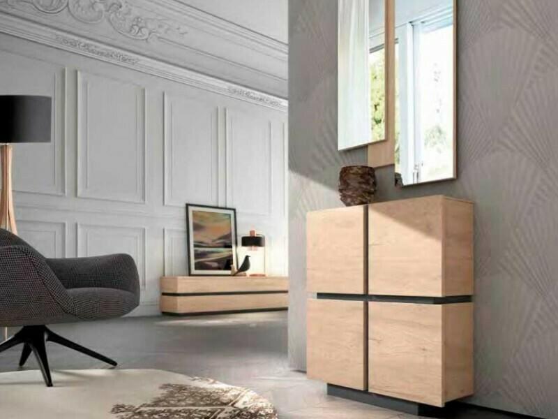 10 Mejores Muebles De Entrada