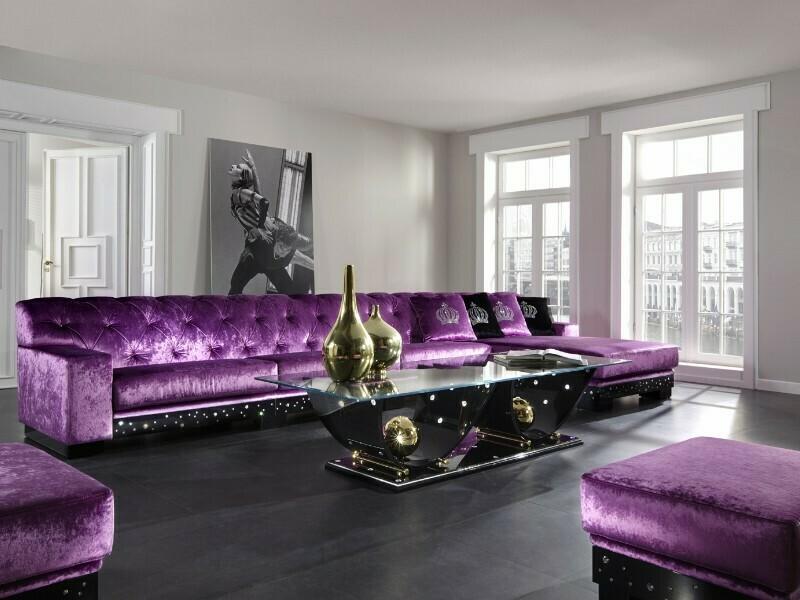 🚀 Top 10 Muebles De Lujo