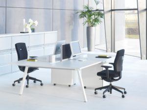 Muebles De Oficina En Cordoba Capital