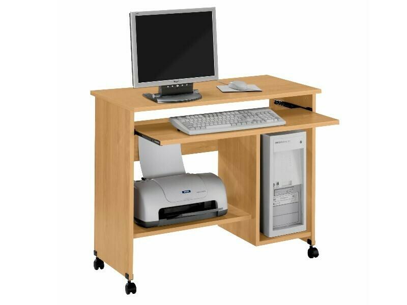 Estos son Los Mejores Muebles De Ordenador
