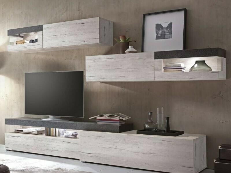 ✅ Los Mejores Muebles De Salón